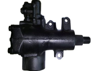 LHD-Genuine-OEM-Power-Steering-Gear-Box