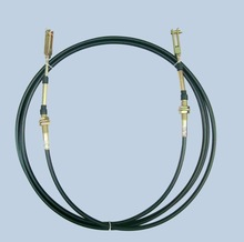 PTO-CABLE-FOR-TRUCK-MIST.jpg_220x220