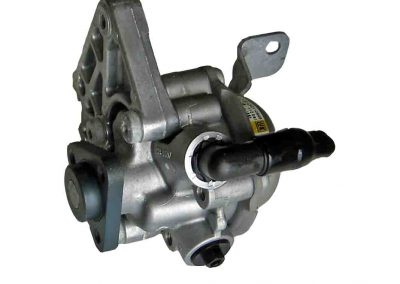 bmw-e46-series-new-luk-power-steering-pump-new-part
